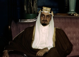 Faisal_of_Saudi_Arabia