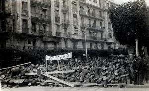 Semaine_Barricades_Alger_1960