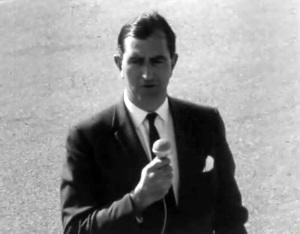 Gerald Lyons