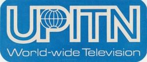 UPITN Logo