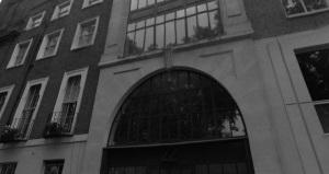 22 Soho Square
