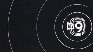 GTV9logo