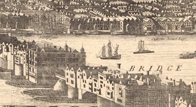 London-bridge-1682