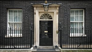 2010_Official_Downing_Street_pic