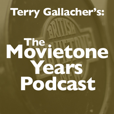 click here to subscribe to The Movietone Years on iTunes