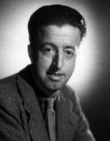 Bernard Coote