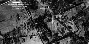 U-2_photo_during_Cuban_Missile_Crisis