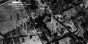 U-2_photo_during_Cuban_Missile_Crisis